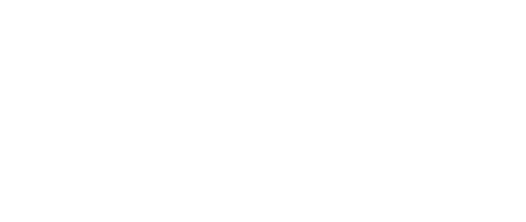Resume writing services perth wa